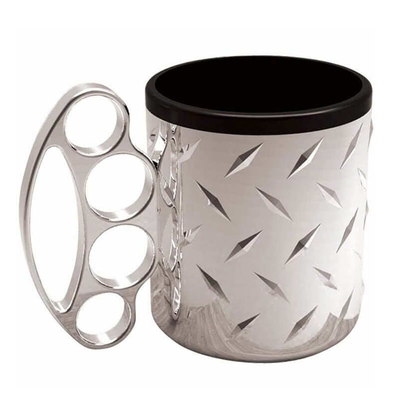 Knuckle Cup