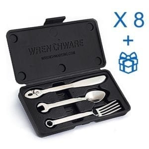 wrenchware-3pc-8sets