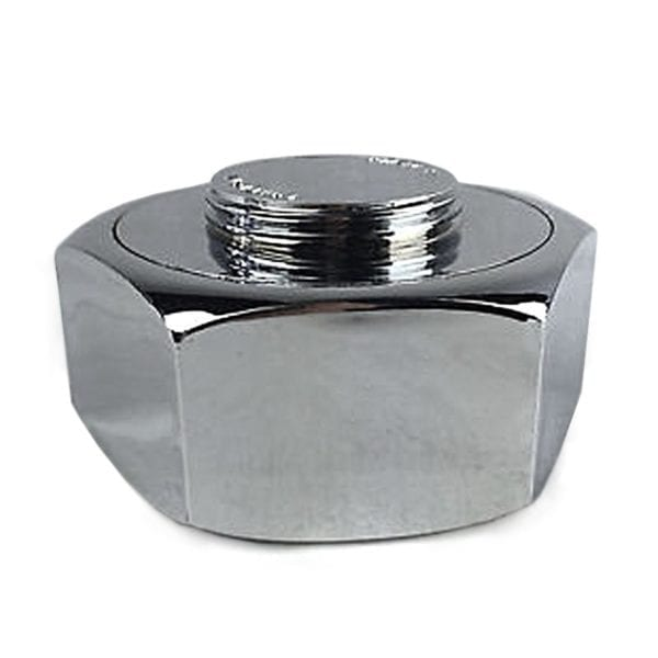 wrenchware Bolt Bowl
