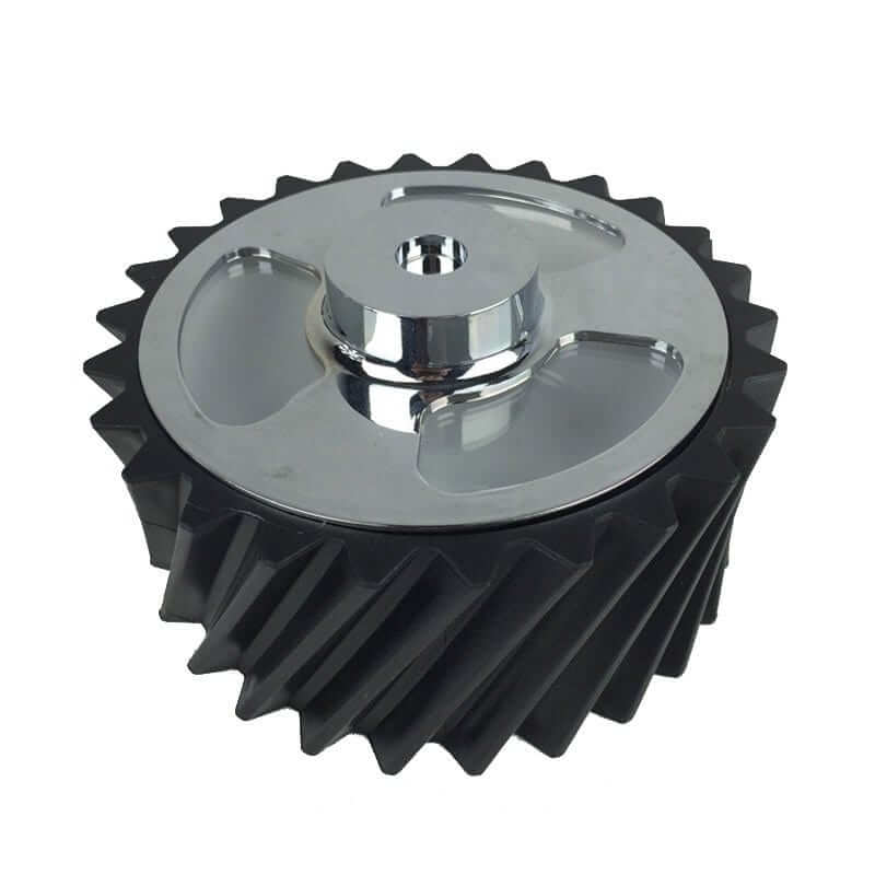 Wrenchware Gear Bowl